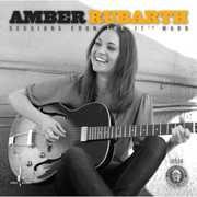 Sessions , Amber Rubarth