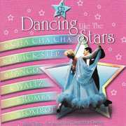 Dancing Like the Stars , Dancelife Studio Orchestra & Singers