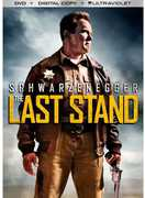 The Last Stand , Genesis Rodriguez