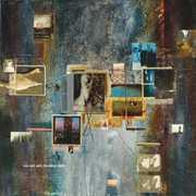 Hesitation Marks [2LP/ 1CD] , Nine Inch Nails