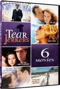 Tear Jerkers: 6 Movies , Armin Mueller-Stahl