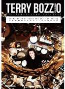 Musical Solo Drumming [Import] , Terry Bozzio
