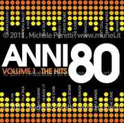 Anni 80 /  Various [Import] , Various Artists