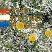 Stone Roses [Import] , The Stone Roses