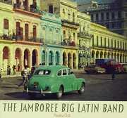 Jamboree Big Latin Band /  Various [Import] , Various Artists