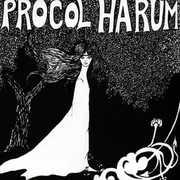 Procol Harum , Procol Harum