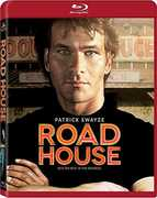 Road House , Marshall Teague