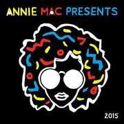 Annie Mac Presents 2015 /  Various [Import] , Various Artists