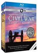 The Civil War (25th Anniversary Edition)