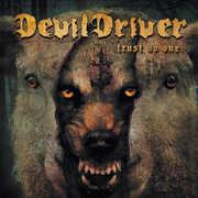 Trust No One , DevilDriver