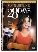 28 Days , Sandra Bullock
