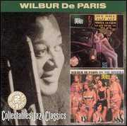 Wild Jazz Age