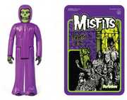 Misfits Earth A.D.