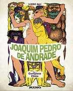 Joaquim Pedro De Andrade: Complete Films