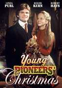 Young Pioneers' Christmas , Roger Kern