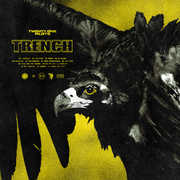 Trench , Twenty One Pilots