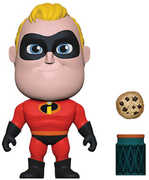 FUNKO 5 STAR: Incredibles 2 - Mr. Incredible
