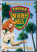 Troop Beverly Hills , Shelley Long