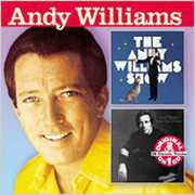 The Andy Williams Show /  You've Got A Friend