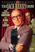 The Jack Benny Show: Volume 1 , Barbara Pepper