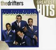Best of , Drifters