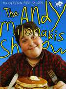 The Andy Milonakis Show: The Complete First Season , Snoop Dogg