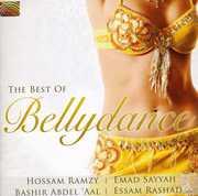 Best of Bellydance