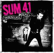 Underclass Hero , Sum 41