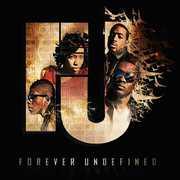 Forever Undefined