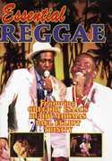 Essential Reggae , Ruddy Thomas