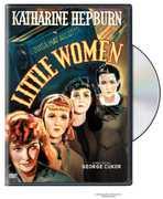 Little Women , Katharine Hepburn