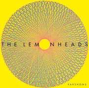 Varshons , The Lemonheads