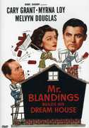Mr. Blandings Builds His Dream House , Don Messick