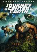 Journey to the Center of Earth , Anita Briem