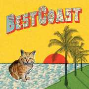 Crazy for You , Best Coast