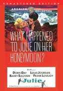 Julie , Doris Day