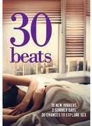 30 Beats , Paz de la Huerta