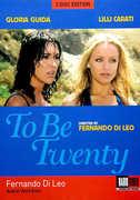 To Be Twenty , Leopoldo Mastelloni