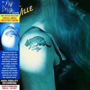 Le Chat Bleu , Mink DeVille