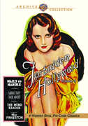 Forbidden Hollywood Collection: Volume 05 , Joan Blondell