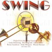 Swing , Various Artists