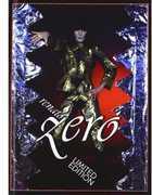Renato Zero-Legacy Edition/ Trapezio-Zerofobia [Import] , Renato Zero