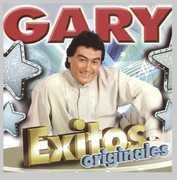 Exitos Originales [Import] , Gary