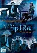 Spiral: Season 4