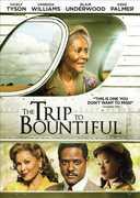 The Trip to Bountiful , Blair Underwood