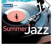 Summer Jazz: Europe /  Various [Import] , Various Artists