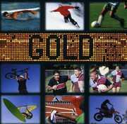 Gold, Vol. 1 & 2 , Various Artists