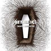 Death Magnetic , Metallica