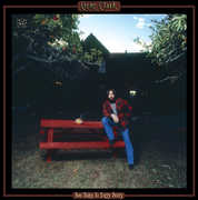 Two Sides to Every Story , Gene Clark