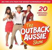 Outback Aussie Show [Import] , Various Artists